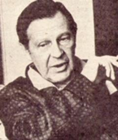 Photo of Pavle Bogatincevic