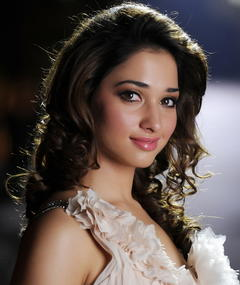 Photo of Tamannaah Bhatia