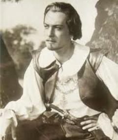 Photo of Vadim Medvedev
