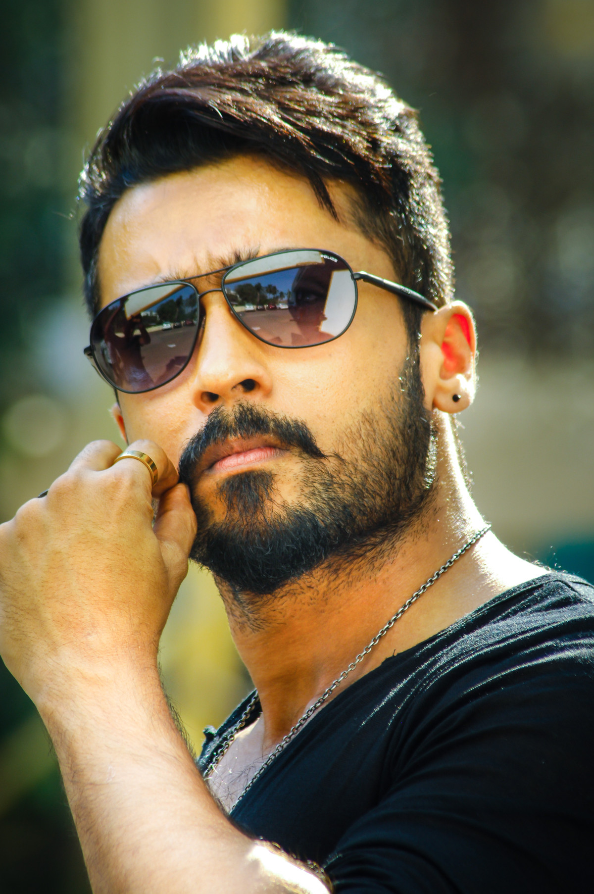 Suriya movies bio and lists on mubi thecheapjerseys Images