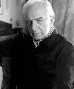 Photo of Igor Dmitriev