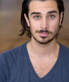 Photo of Joey Richter