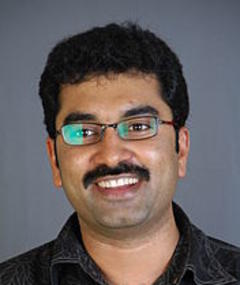 Photo of Gopimohan