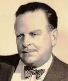 Photo of Ben Ames Williams
