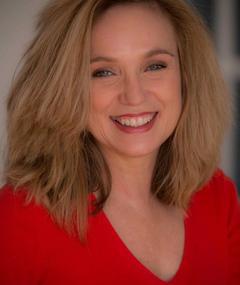 Photo of Lisa Langlois