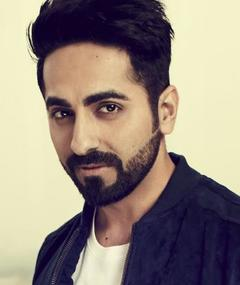 Photo of Ayushmann Khurrana