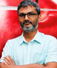 Photo of Nitesh Tiwari