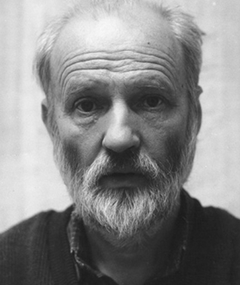 Photo de Jan Švankmajer