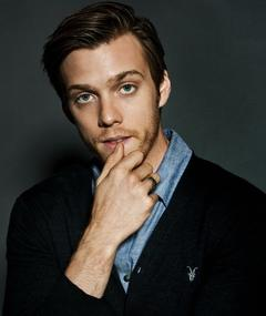 Photo of Jake Abel