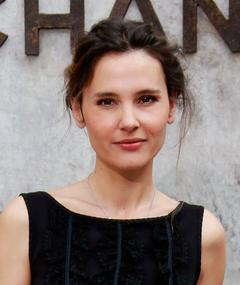 Photo of Virginie Ledoyen