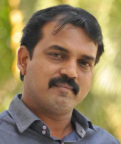 Photo of Koratala Siva