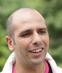 Photo of Checco Zalone