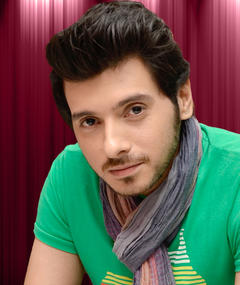 Photo of Divyendu Sharma