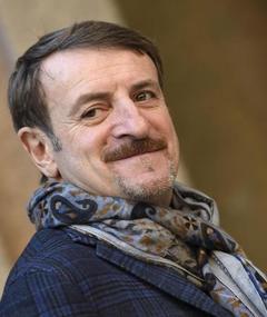 Photo of Giacomo