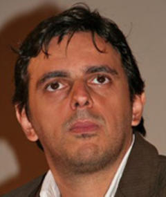 Photo of Massimo Venier