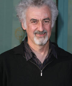 Photo of Allan Arkush