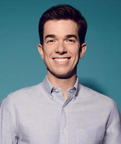 Photo of John Mulaney