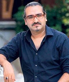 Photo of Hasan Karacadag