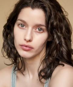 Photo of Evalena Marie