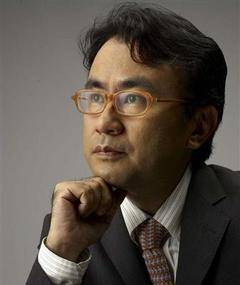Photo of Koki Mitani