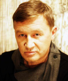 Photo of Oleg Fomin