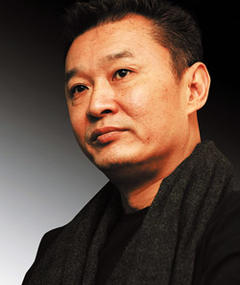 Photo of Ching Siu-Tung