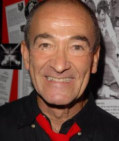 Foto di Barry Dennen