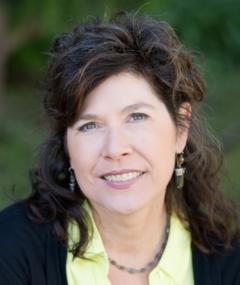 Photo of Lisa Tomei
