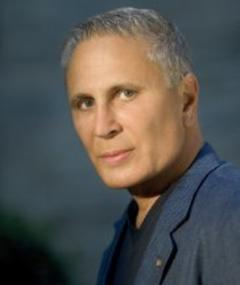 Photo of John Corigliano