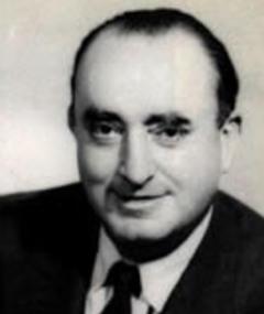 Photo of Louis Chavance
