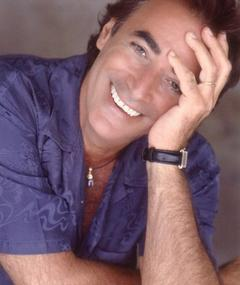 Photo of Thaao Penghlis