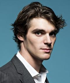 Photo of RJ Mitte