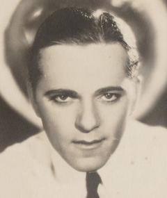 Photo of Alexander Gray