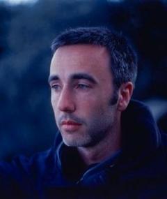 Sébastien Lifshitz adlı kişinin fotoğrafı