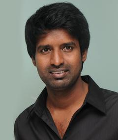 Photo of Soori