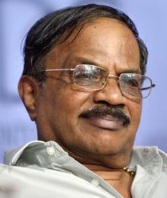 Photo of M.T. Vasudevan Nair