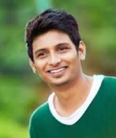 Photo of Jiiva