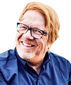 Photo of Heikki Silvennoinen