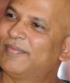 Photo of Pon Kumaran