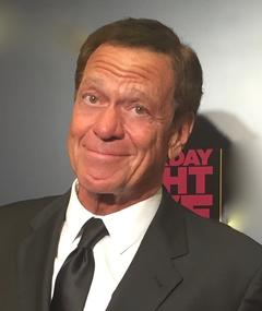 Photo of Joe Piscopo