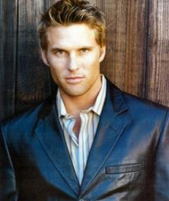 Photo of Jason Maltas