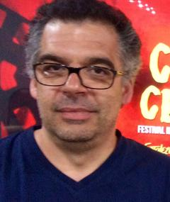 Photo of Leonardo Simões