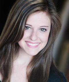 Photo of Emily Boresow