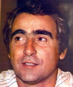 Photo of Luis Gustavo