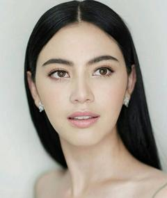 Photo of Davika Hoorne