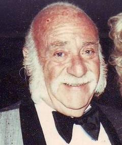 Elroy Schwartz adlı kişinin fotoğrafı