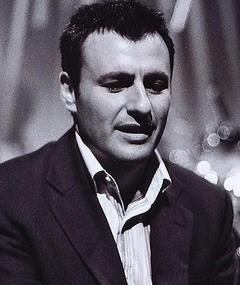 Photo of Mark Amato