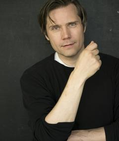 Photo of Tuomas Kantelinen
