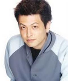 Photo of Hikaru Midorikawa