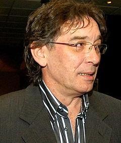 Photo of Darko Bajic